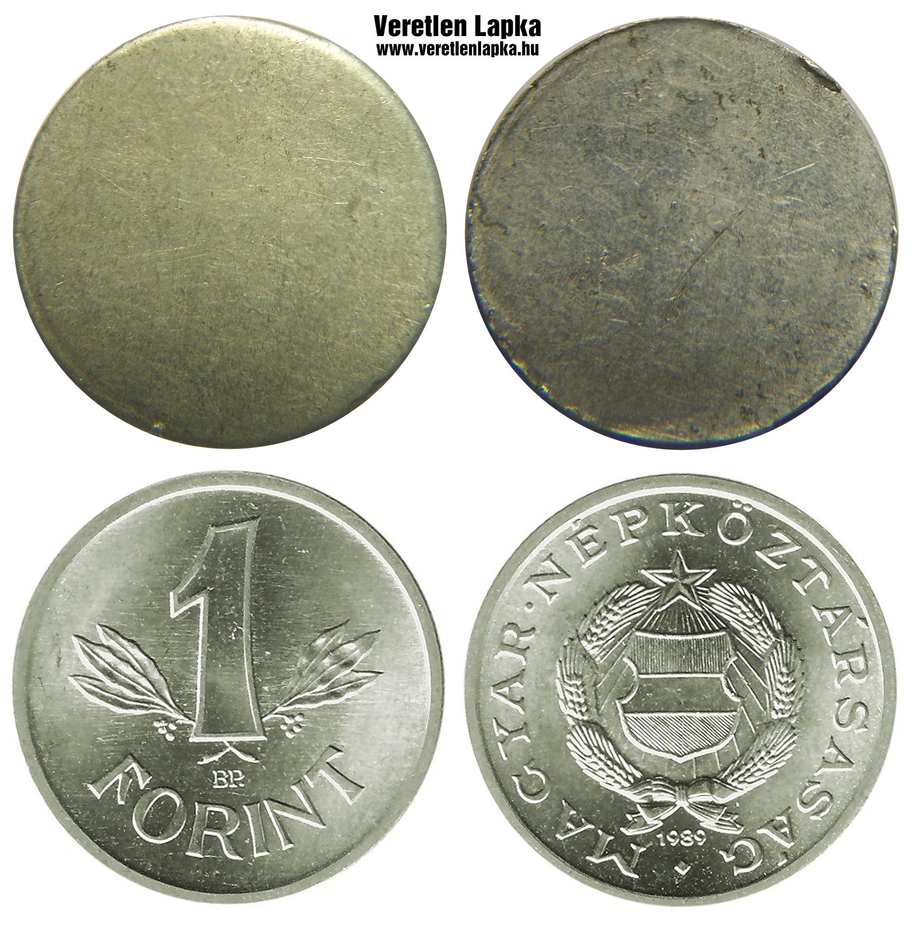 http://www.veretlenlapka.hu/veretlenlapkak/forint/www_veretlenlapka_hu_1_forint_nyers-lapka_1967-1989.jpg