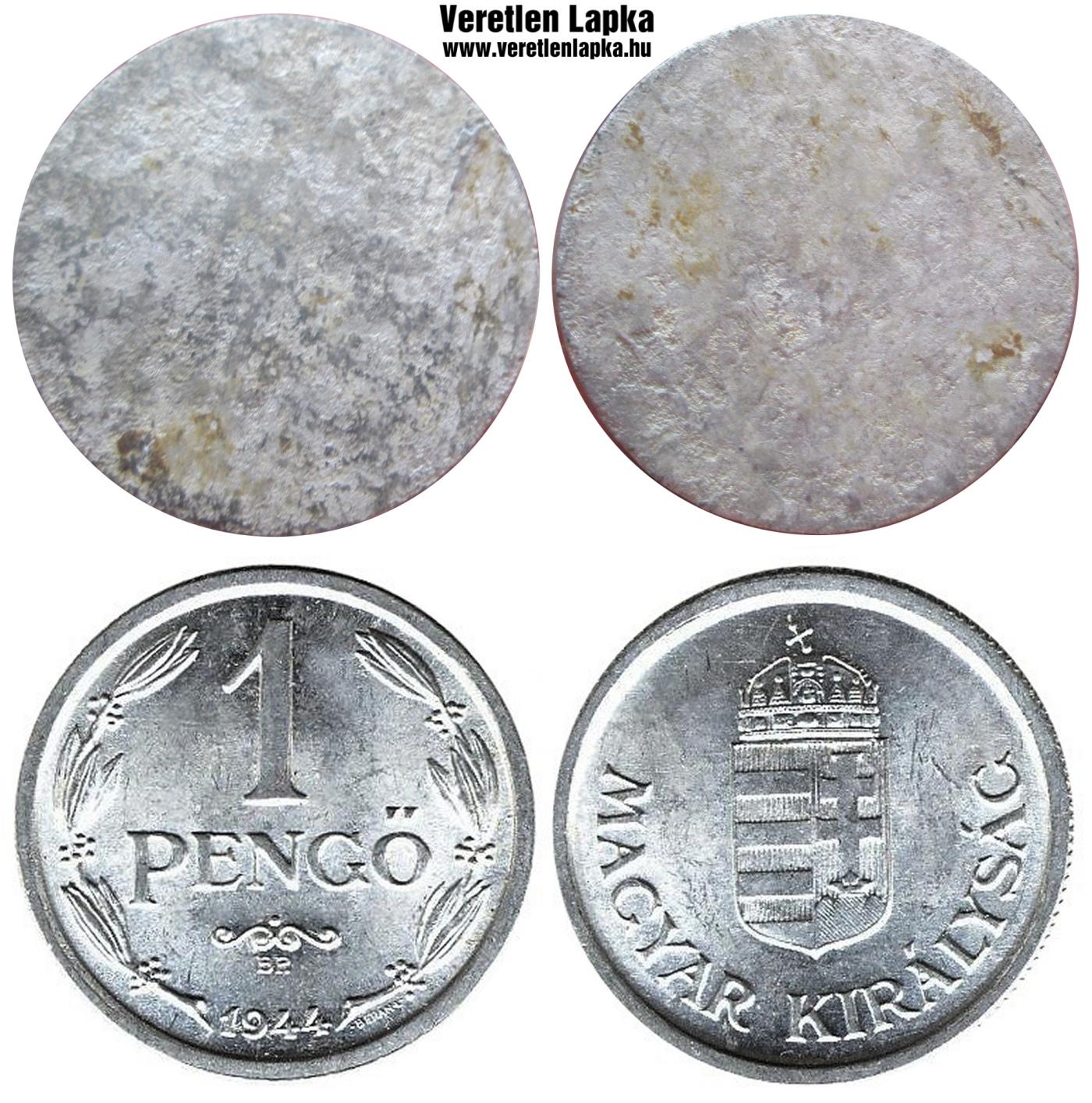 http://www.veretlenlapka.hu/veretlenlapkak/pengo/www_veretlenlapka_hu_1_pengo_nyers-lapka_1941-1944_bozi-pengo-fertoboz.jpg