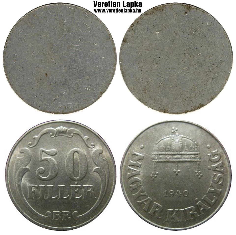 http://www.veretlenlapka.hu/veretlenlapkak/pengo/www_veretlenlapka_hu_50_filler_nyers-lapka_1926-1940.jpg